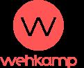 wehkamp rent voor gezinnen in Nederland!
