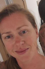 afbeelding van Petra isken-knaken